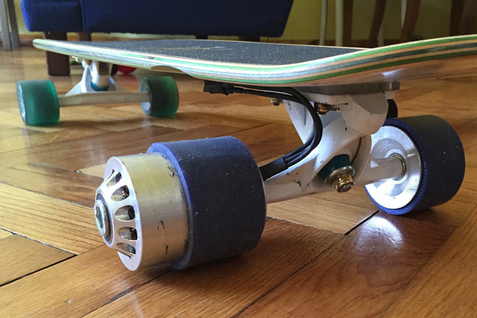 The Best Electric Skateboards under $300 You Can Buy