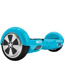 Gotrax Hover boards