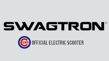 Swagtron Coupon Codes