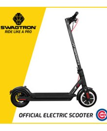 Swagtron Official Electric Scooter