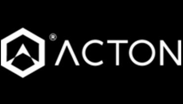 Acton Global Coupon Codes