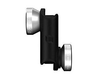 Olloclip 4-In-1 Phone Lens