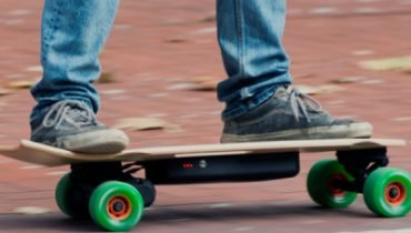 Upcoming Skateboards of 2019