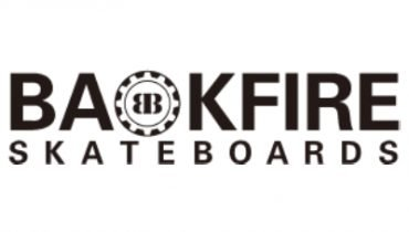 Backfire Boards Coupon Codes